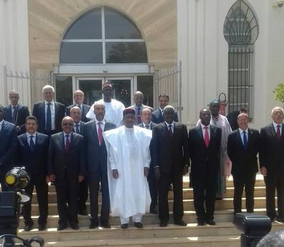 mae-a-niamey