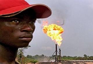 petrole-et-pauvrete-au-tchad-1