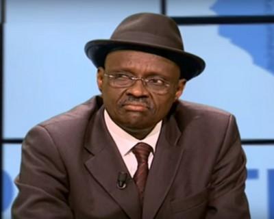 Justice à deux vitesses au Tchad: selon que vous serez un voleur à col blanc proche du régime ou deux anciens gouverneurs