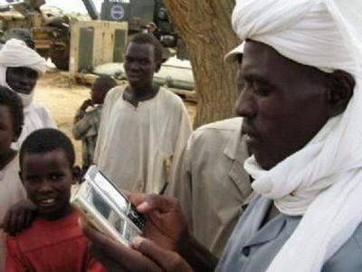 Tchad: hausse des prix des appels téléphoniques pour compenser le pétrole
