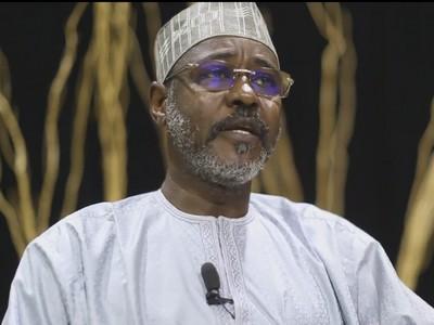 Le recteur de l'université de N'Djaména Ali Abdel-Rhamane Haggar défend-il l'enseignement privé au Tchad ou les droits de l'homme en Turquie ?
