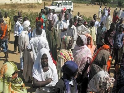 Tchad: flambée épidémique d'hépatite E à Am-Timan dans le Salamat