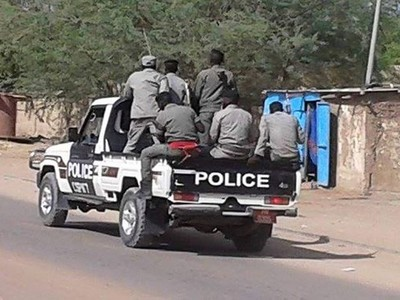 police-tchad-3