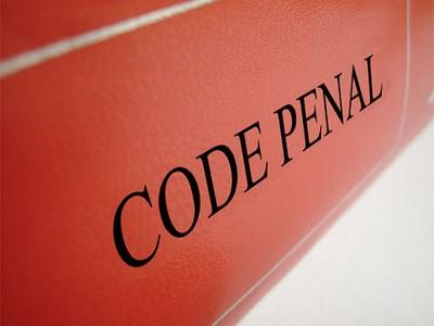 Le Tchad a un nouveau code pénal