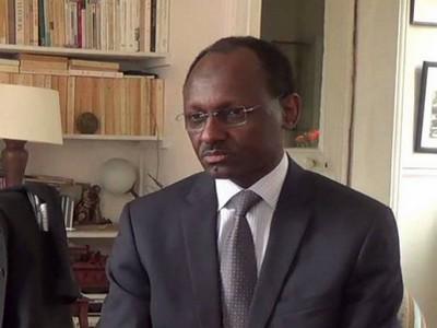 Tchad : Abakar Tollimi, un rebelle pas comme les autres