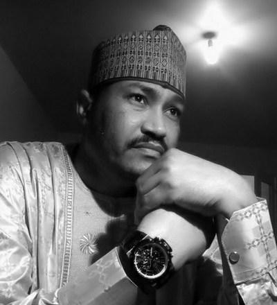 Lutte contre la corruption et les détournements au Tchad : mythe ou réalité ? (Une contribution d'Abdelmanane Khatab)