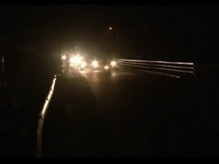 Tchad: faute de combustible, N'Djaména renoue avec l'obscurité
