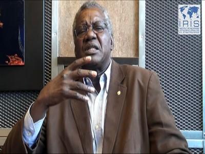 Réformes constitutionnelles au Tchad: la CPDC refuse de «participer à cette forfaiture» et appelle toujours à un dialogue inclusif
