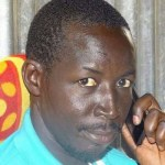 Au Tchad, encore un journaliste enlevé et séquestré en lieu inconnu par la police politique du régime !