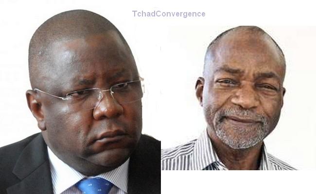 Tchad: «feu de brousse» devient le principal collaborateur du dictateur Idriss Déby et fait trembler les dignitaires du Mayo-Kebbi