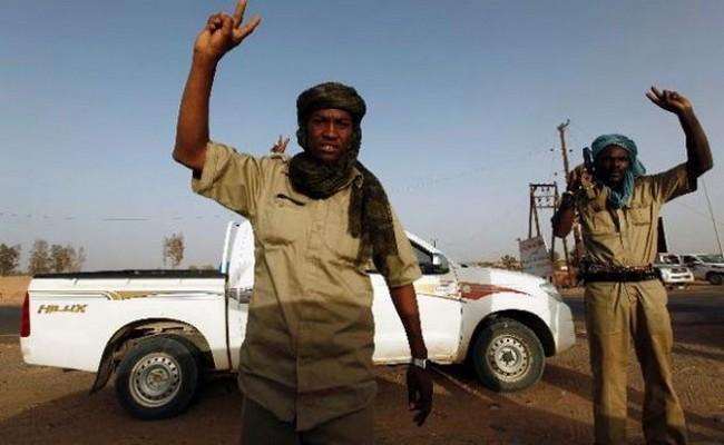 Libye: trois personnes tués et vingt autres blessés dans des violents affrontements à Sebha entre les Toubous et les Awlad Suleiman