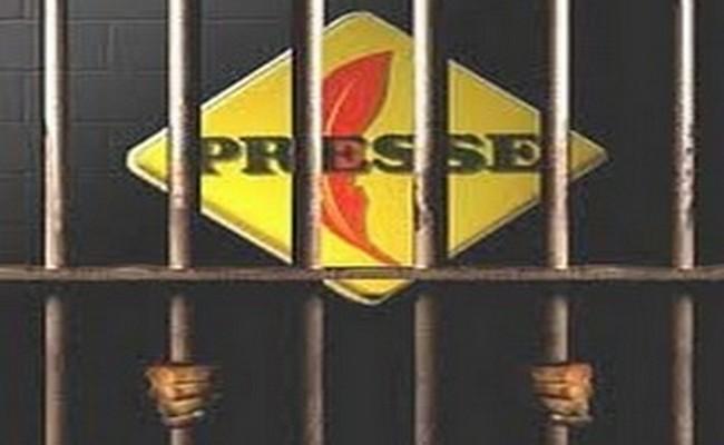 Liberté de la presse: le Tchad régresse à la 123e place mondiale selon Reporters Sans Frontières