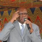 Au Tchad, trois militants du parti CAP-SUR libérés après deux mois de détention au secret