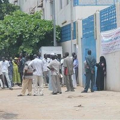 Tchad: 80 fonctionnaires suspendus pour détention et usage de faux diplômes