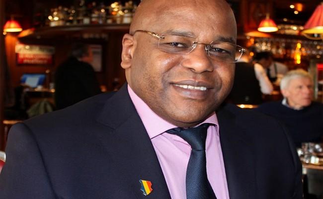 Agression physique du journaliste Mahamat Assileck Halata à Paris: le régime tchadien tente-t-il d'exporter sa répression en France ?