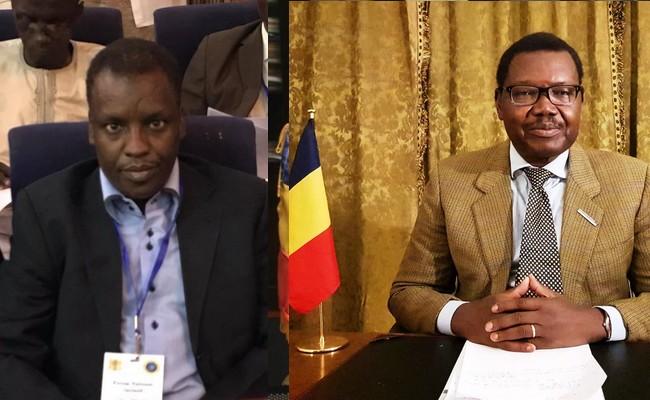 Dans la guerre de l'or au Tchad, les villageois de Miski démentent formellement les «gesticulations médiatiques» de Kingabé Ogouzemi de Tapol, secrétaire général du CCMSR