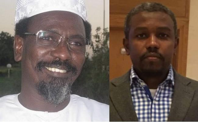 Tchad: vers la fusion des mouvements rebelles CCMSR et la coalition UFR de Timan Erdimi ?