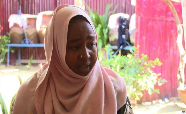 L'impunité reste la règle au Tchad: l'époux de l'adolescente Hawariya accusé de «séquestration et de torture» toujours «en fuite»