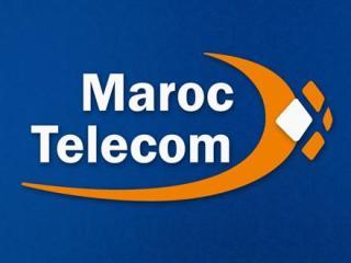 Maroc Telecom rachète Tigo Tchad
