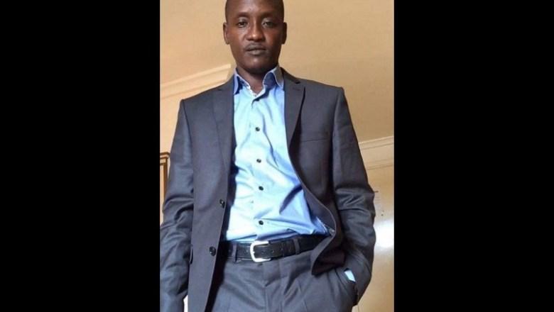 Tchad: abattu en voulant passer devant le Palais rose, la famille du comptable de la CNPS demande que toute la lumière soit faite