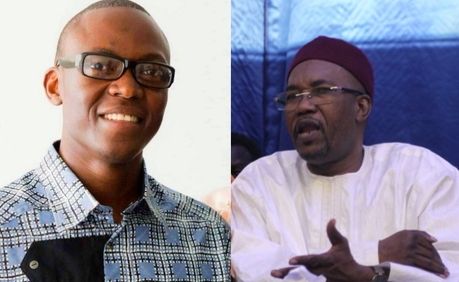 Tchad: «Les Transformateurs» de Succès Masra appellent à la dissolution du MPS pour avoir gardé à sa tête un condamné pour détournement de fonds publics