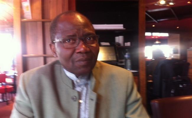 Déclaration du parti ACTUS/prpe relative à l'arrestation en France de trois opposants tchadiens