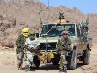 La guerre de l'or au Tchad: le ministre de la Défense et de la Sécurité convoque une rencontre à Bardaï