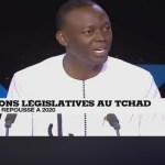 Tchad: Succès Masra veut organiser bientôt une grande manifestation pour réclamer une alternance politique