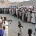 Dans la guerre de l'or au Tchad, les insurgés de Miski se retirent de l'accord signé avec le gouvernement
