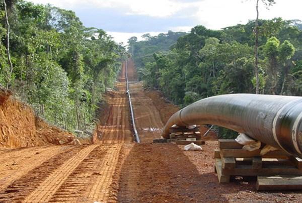 Glencore va-t-il contraindre le président Idriss Déby à brader les parts du Tchad dans l'oléoduc pétrolier Tchad-Cameroun ?