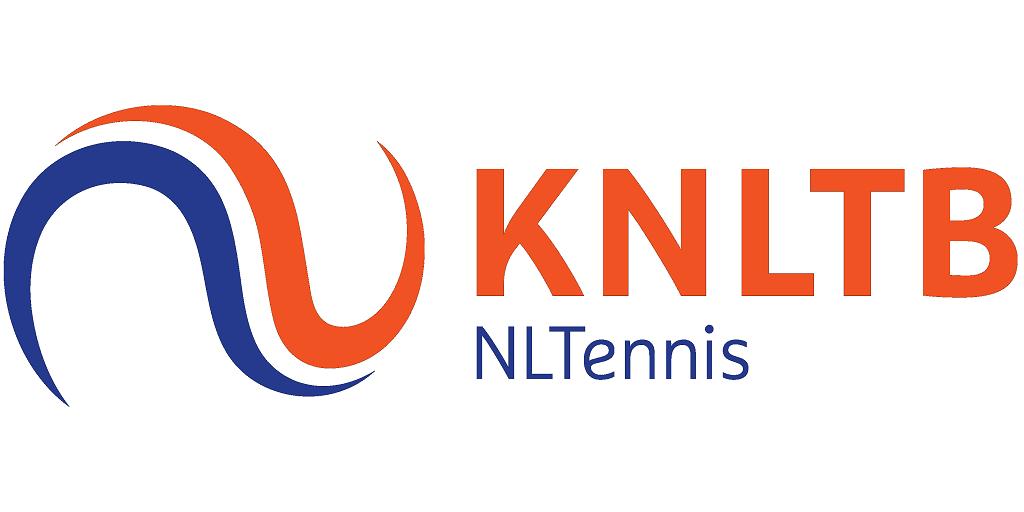 Data KNLTB Voorjaarscompetitie 2019