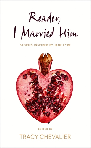Image result for reader i married him tracy chevalier