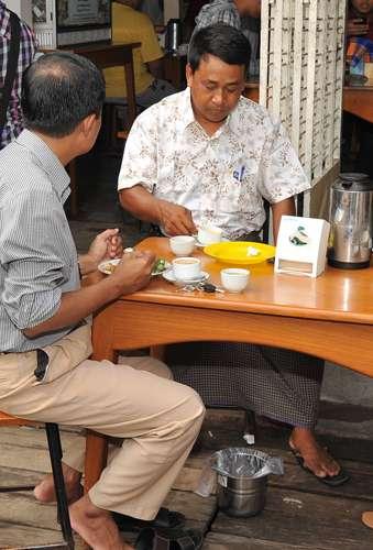 connect_tea_crop