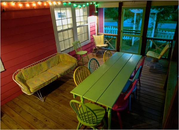 color-filled-porch-nytimes