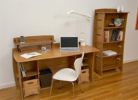 bamboo_organic_desk_office