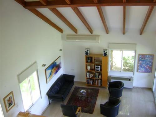 Nancy_porat_living_room (Small)