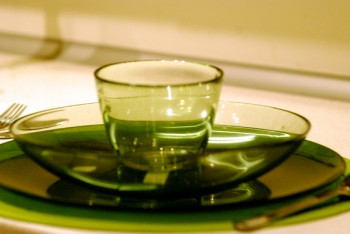 ikea_green_dishes
