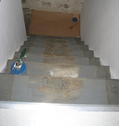 Stairs-before_Two