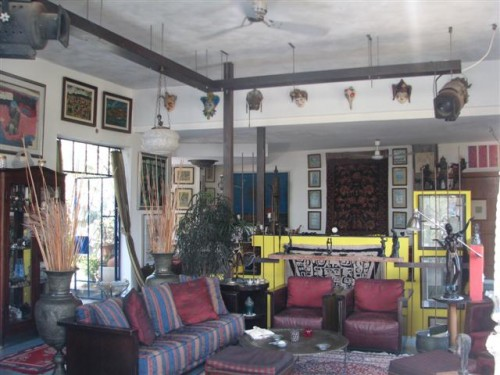 living_room_side_view