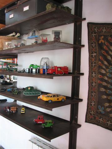 metal_shelving_closeup_and_car_collection