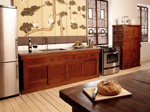 mizuya-kitchen