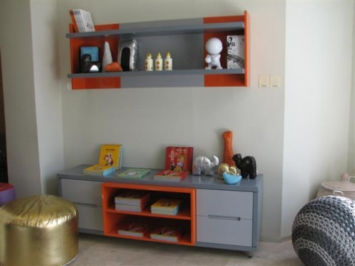 orange_gray_drawers_shelves