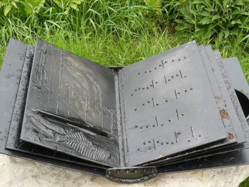 Das_Buch_V