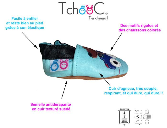 Chaussons-en-cuir-souple-Tchooc