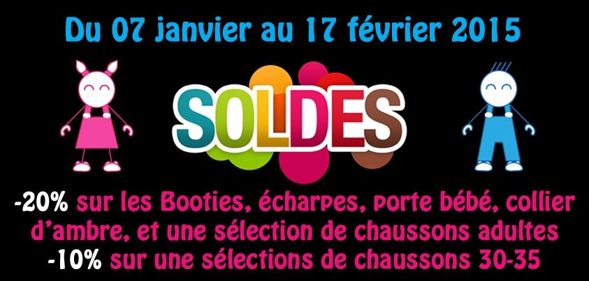 soldes hiver 2015 TchooC Chaussons en cuir souple