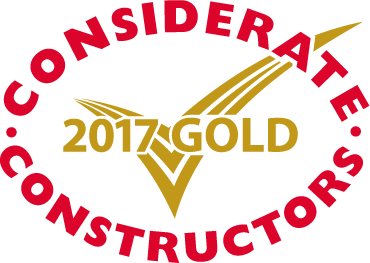 considerate-constructors-gold-supplier-award