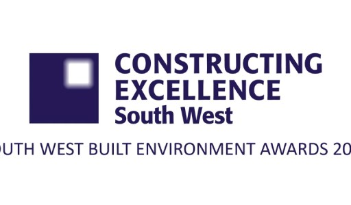 constructing-excellence-south-west-built-environment-awards-swbe-2019-finalist