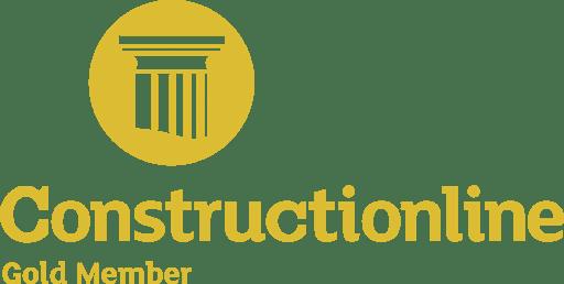 constructionline-gold-member