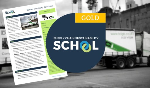 supply-chain-sustainability-school-gold-badge-membership-progamme