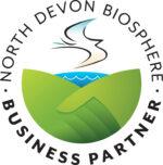 North Devon Biosphere Business Charter